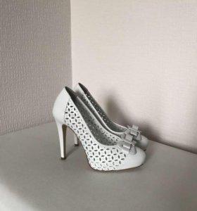 Туфли Lere (Невесте скидка)
