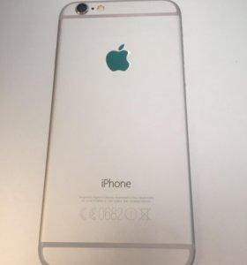 Айфон 6 64гб ростест