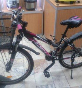 Велосипед Stern 16