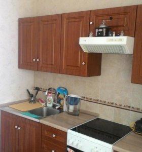 Кухонный гарнитур/Кухня бу/кухонные шкафы