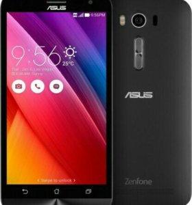 ASUS Zenfone 2 Laser ZE500KL 16Gb