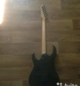 Гитара Sebrew x6