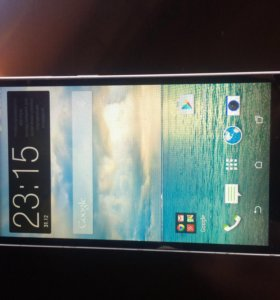 HTC Desire 626g