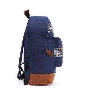 Новый рюкзак унисекс!