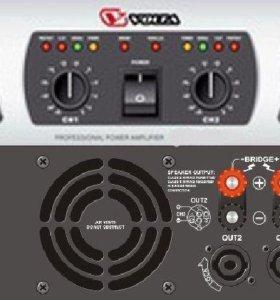 усилител Volta 700