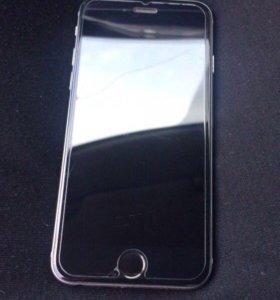iPhone 6/ 64