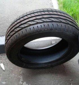 Авто шины