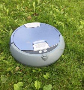 Моющий робот-пылесос Scooba 385