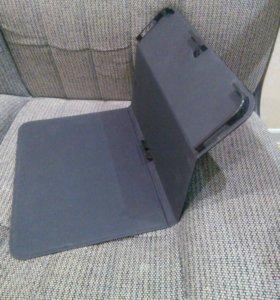 "Чехол для Galaxy Tab 3 10,1"""