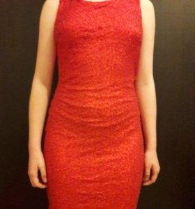 Платье Incity 40, 42, 44, 46, 48 р-ры. Новое.