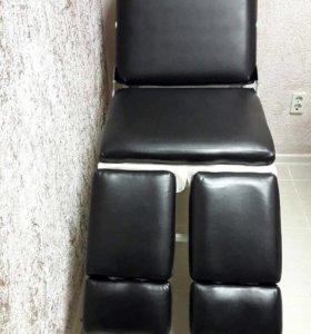 Продам универсальное кресло