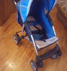 Детская коляска ledear Kids