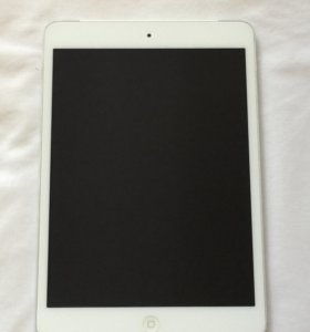 iPad mini 2 64 Gb Wi-Fi+Cellular