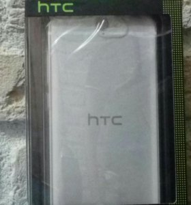 Чехол HTC