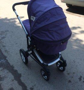 Коляска 2в1 Happy baby