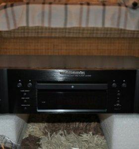 Marantz UD7007 CD, sacd, Blu-ray (новый в коробке)