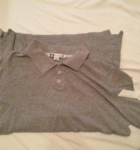 Рубашка Y-3