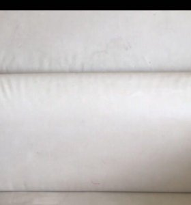 Продам подушки от дивана
