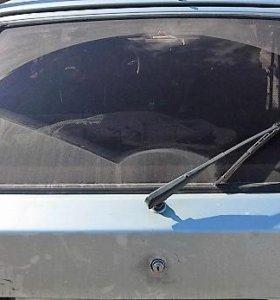 Дверка багажника ВАЗ 2109