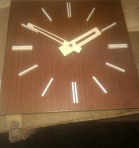 Часы стрела