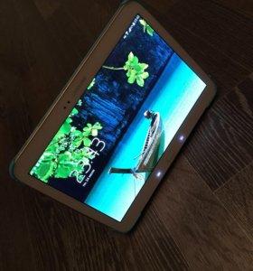 Продам планшет Samsung Tab 3 GT-P5200
