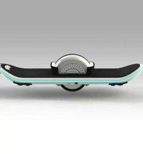 Скейтборд,электросрейт,моноборд