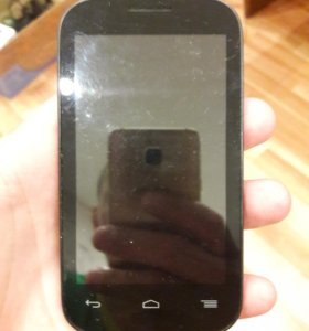Alcatel one touch 4032d