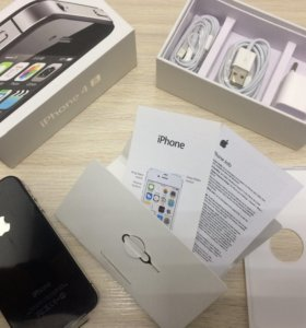  iPhone 4s 8gb