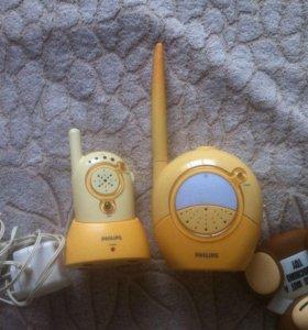 Радио - Няня
