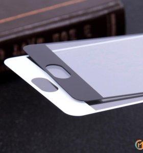 Xiaomi Защитное стекло