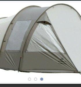 Палатка Nordway Camper 6