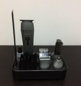 Триммер Daling 10в1. Машинка для стрижки волос.