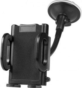 Автомобильный держатель для сотового телефона и планшета