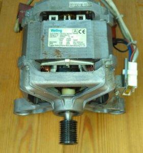 Мотор для стиральной машины Ariston / Indesit