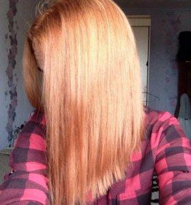 Новая Краска для волос Estel Professional