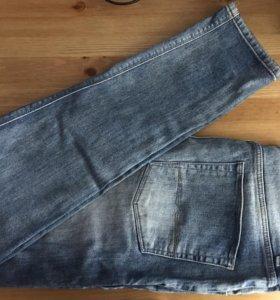 Мужские джинсы Asos