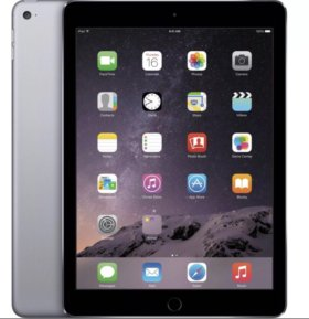 iPad Air 2 16 go wifi