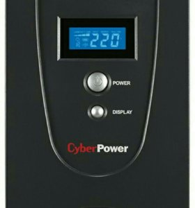 CyberPower Value2200EILCD