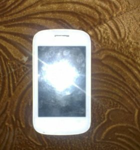 Alcatel One Touch4014D