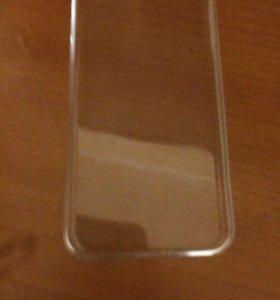 Чехол для IPhone s5