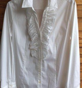 Новая блузка Pezzo 46 размер