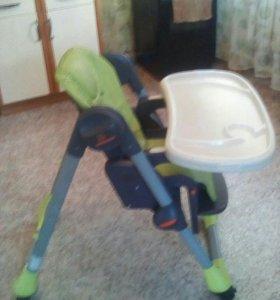 Дет.столик