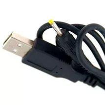 Кабель USB для зарядки мобильных устройств