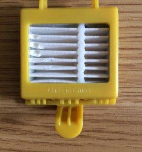 Сменный фильтр для iRobot