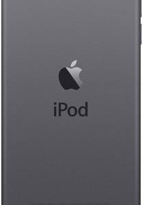 Aipod Touch 64GB