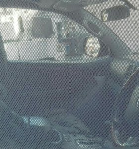 Сетка авто (сурф)