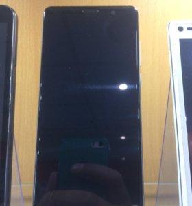 Vertex impressin Touch 4G
