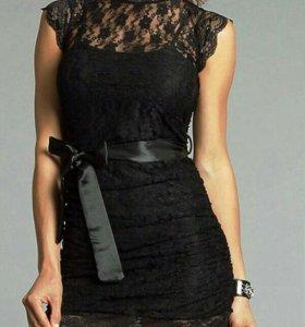 Платье, гипюр!!!!
