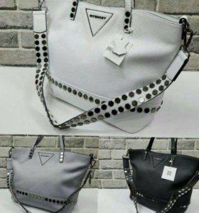 Жегская сумка Givenchy