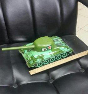 Игрушка СССР